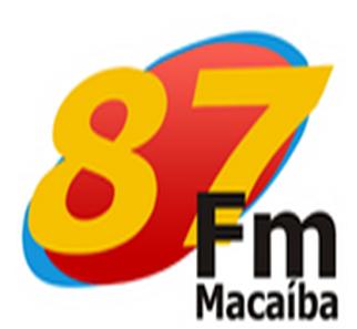 FM MACAÍBA