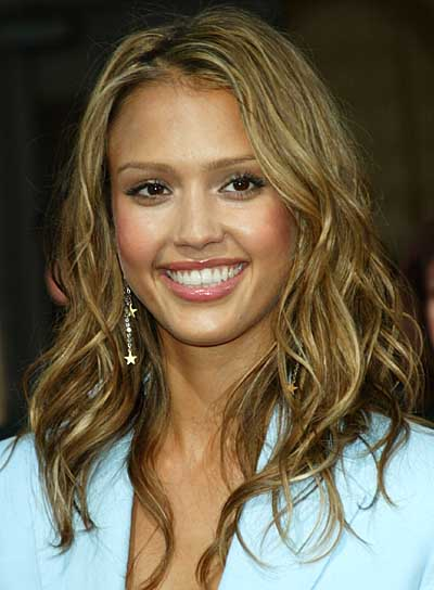 top celebrity hairstyles |Hairstyles Fashion