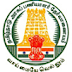 TNPSC Group IV Results 2015 www.tnpsc.gov.in TNPSC Group 4 Exam Cut off marks, Result 2015