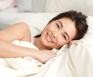 Night Beauty Care, Bed Time Beauty Tips