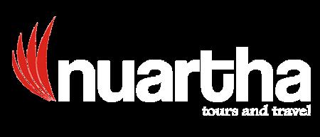 Nuartha Tours Travel
