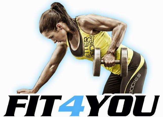 Fitnessvaatteiden erikoisliike - katso mahtavat uutuudet ja tarjoukset!