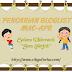 Pencarian Bloglist Mac-April Cikgu Farha