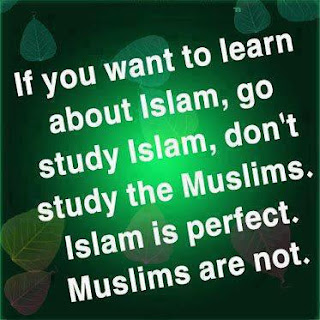 I want to learn Islam (more and more) - Home | Facebook