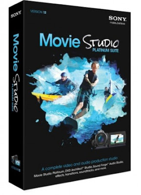 Top 10 Video Editing Software - Top 10 Lists of