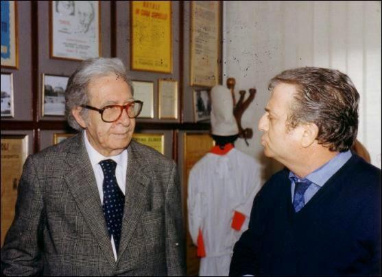 Salvatore Tolino
