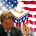 Reuters: Μετά τις αμερικάνικες εκλογές η έκθεση της τρόικας!