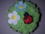 cupcake temática