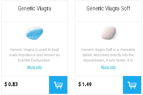 http://drugs-medical.com/buy_viagra_us.html
