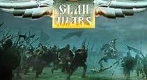 http://www.mmogameonline.ru/2015/01/clan-wars.html