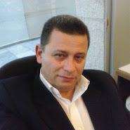 DIRETOR GERAL E LOCUTOR PR.WILLIAM VIEIRA (SP)