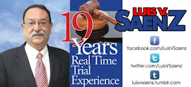 19 YEARS OF PROVEN TRIAL EXPERIENCE