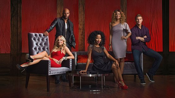 "BRAVO Teases New Reality Show: ""The New Atlanta"" PLUS Basketball Wives"