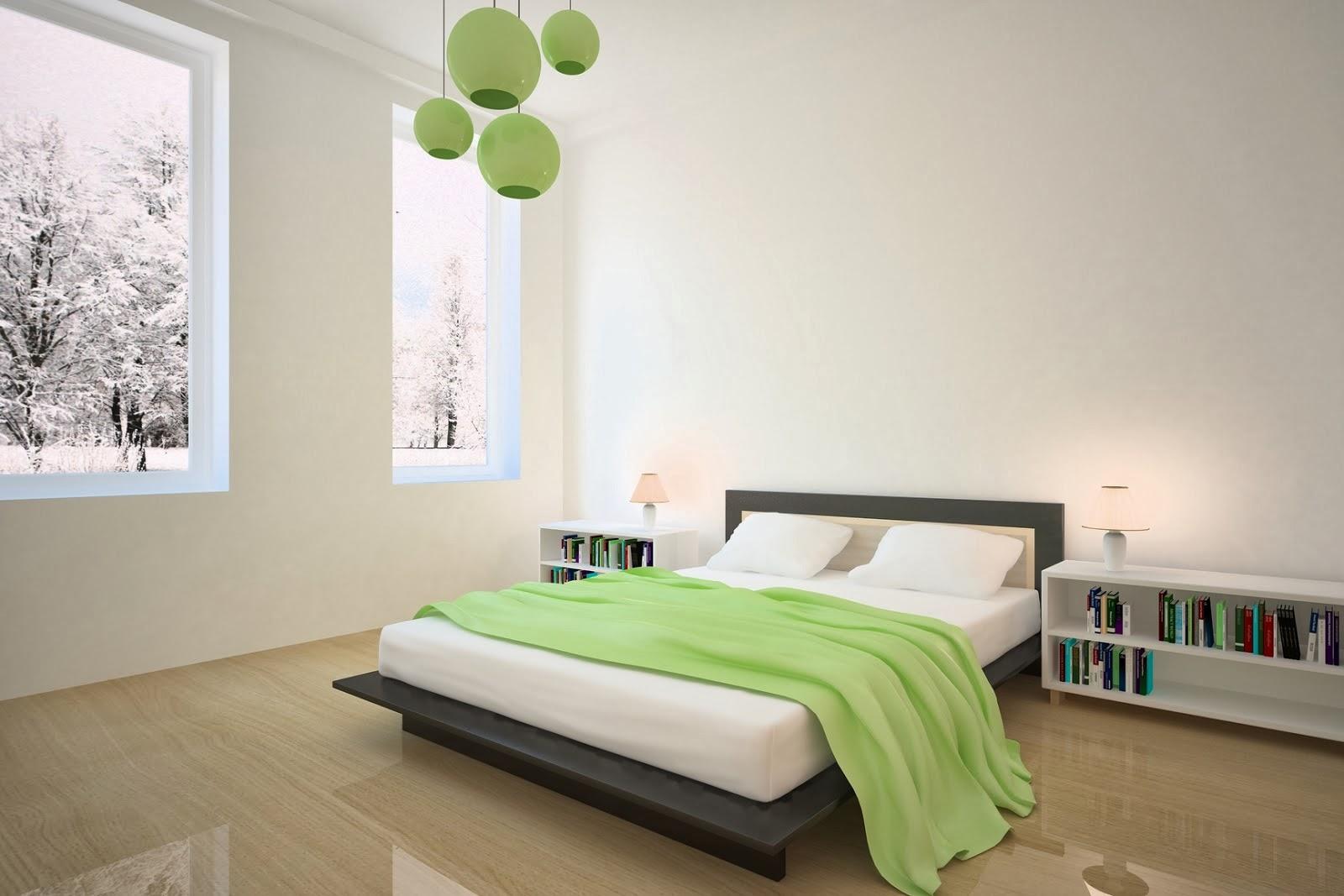 comment choisir les couleurs d une chambre