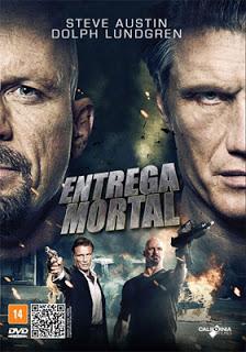 Download Filme Entrega Mortal Dublado
