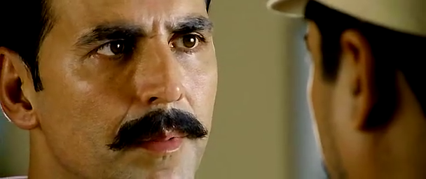 Rowdy+Rathore+2012+DVDRip+mediafire4