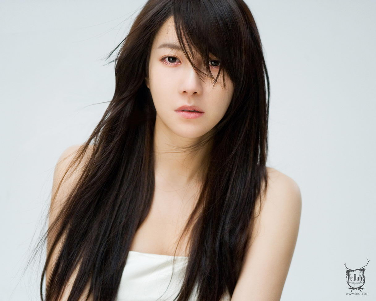http://1.bp.blogspot.com/-NQ_ciIsbLs8/T-LYf0754sI/AAAAAAAAEko/8lCLp9BmVc8/s1600/beautiful-korean-actress%2B%25283%2529.jpg