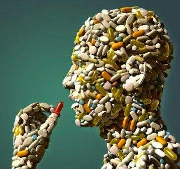 obat antibiotik untuk gonore