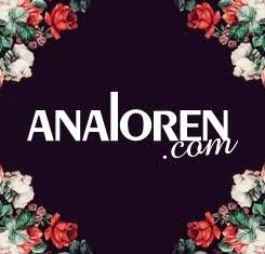 http://1.bp.blogspot.com/-NQcNxN5dlsA/Uvz6raYpJ7I/AAAAAAAASlM/-XvZHIRD0bw/s1600/Ariane_245x235.jpg