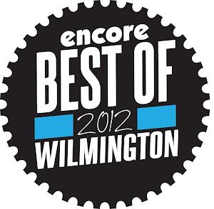 Best Blog 2012!!!