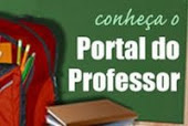 Portal do Professor MEC