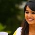 Andal Azhagar 16/12/14 Vijay TV Episode 69 - ஆண்டாள் அழகர் அத்தியாயம் 69