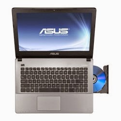 asus touchpad software 64 bit