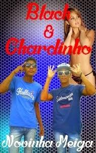Black & Chardinho