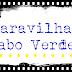 """Pre-Concurso """"As 7 Maravilhas de Cabo Verde"""""""