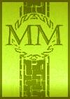 Descarga Memento Mori Mac