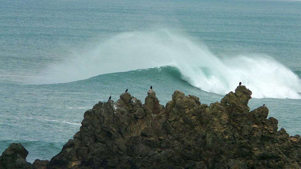 surf sopelana