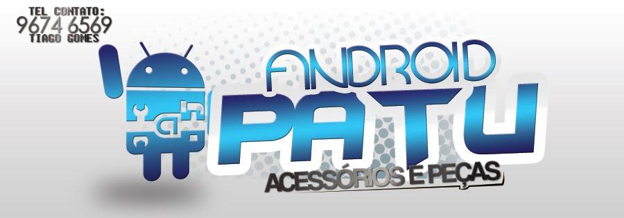 AndroidPatu