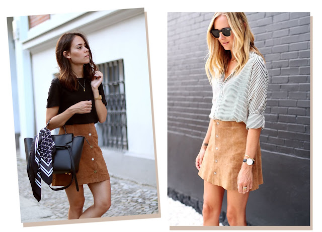 photo-falda-camel-inspiracion-look-combinar