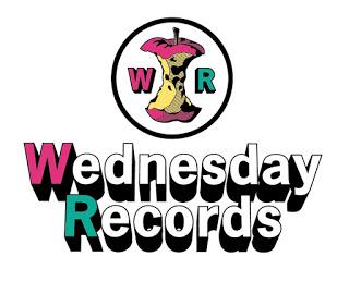 【WednesdayRecords】