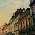 MEINE NORDFRANKREICH RUNDREISE - Lille hat einen Platz in meinem Herzen