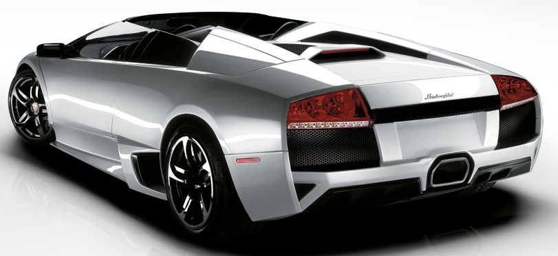luxury sports car cars wallpapers and pictures car images car pics carpicture. Black Bedroom Furniture Sets. Home Design Ideas