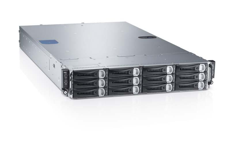 Dell R720 Dell Server Rack Icon Poweredge r820 rack server for