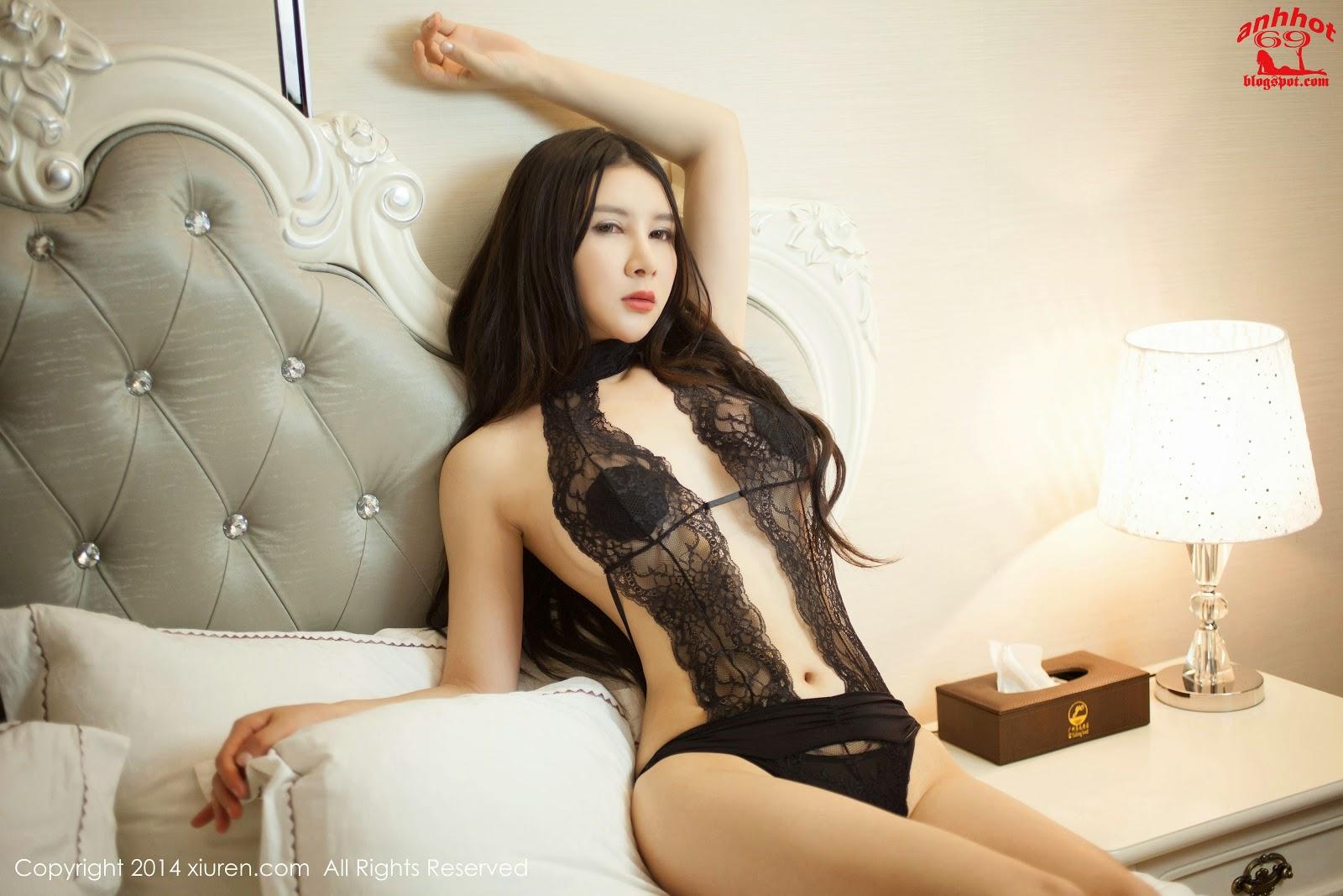 Xiuren-N00133_0013