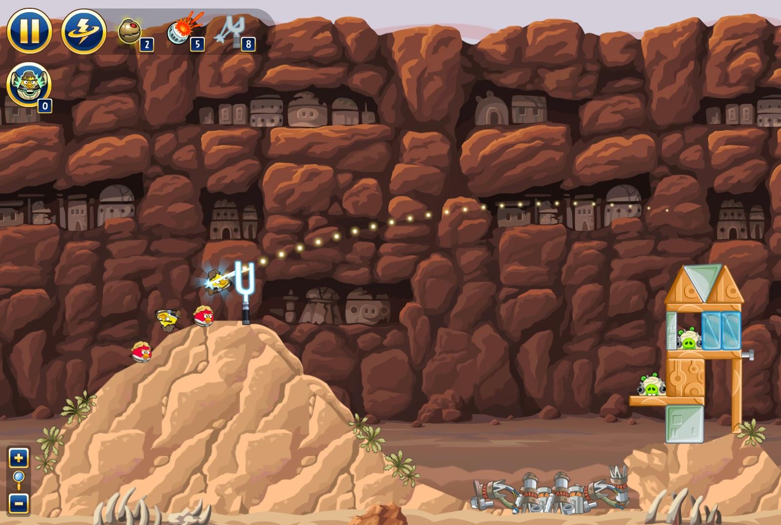Angry Birds star wars مظغوطة,بوابة 2013 AngryBirdsStarWarsLi
