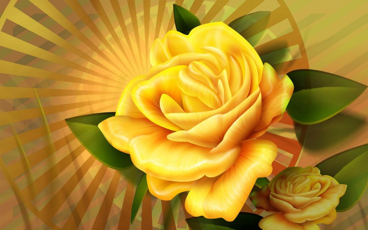 5 flores resistentes al calor Pisos com - Imagenes De Flores De Sol