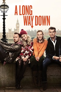 Watch A Long Way Down Online Free in HD