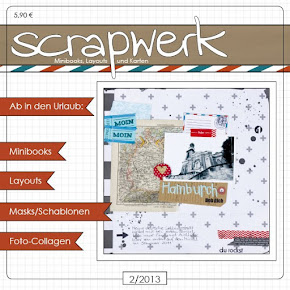scrapwerk 2/2013