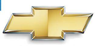 chevrolet trailblazer car 2013 logo - صور شعار سيارة شيفروليه تريل بليزر 2013