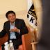 Presiden PKS akan Soroti Permasalahan Bangsa di Munas