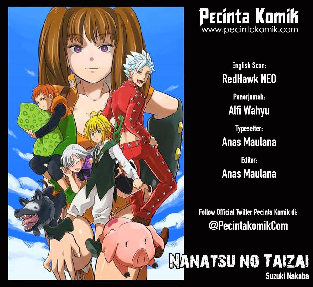 Dilarang COPAS - situs resmi www.mangacanblog.com - Komik nanatsu no taizai 060 - sleeping confusion 61 Indonesia nanatsu no taizai 060 - sleeping confusion Terbaru |Baca Manga Komik Indonesia|Mangacan