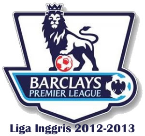 Prediksi Skor Manchester City vs Newcastle United 15 Desember 2012