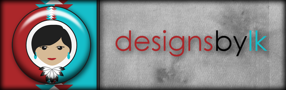 Designs by LK