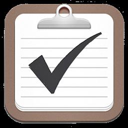 قائمة مدونات دات بيج رانك عالي وترتيب جيد في اليكسا