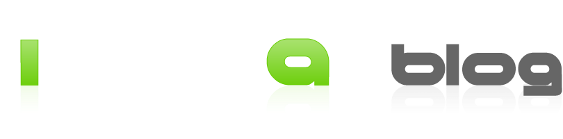 Idemax Green