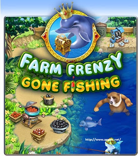 Free Download games farm frenzy gone fishing PC Games Untuk KOmputer Full VersionZGASPC